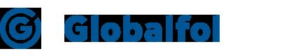 Globalfol